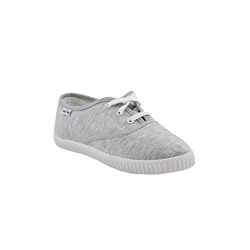 Benavente , Jungen Sneaker Grau
