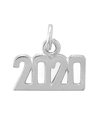 Class Of 2020 Charm...