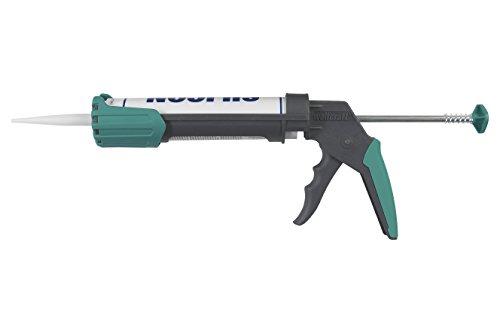 wolfcraft-1-MG-200-ERGO-mechanische-Kartuschenpresse-4352000-Ergonomische-Kartuschenpistole-mit-gummiertem-Handgriff-drehbarer-Griffhlse-Fr-310-ml-Kartuschen-geeignet