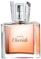 Avon Cherish pour vous Eau de Parfum Edition Limitée 30 ml