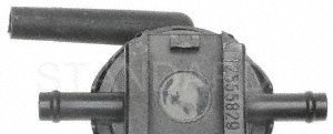 Standard Motor Products CVS48 Canister Purge Vacuum Switch