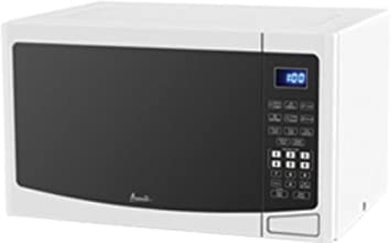 Amazon.com: Avanti modelo mt12 V0 W – 1.2 CF Touch ...