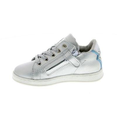 Pinocchio Mädchen Sneakers - 24