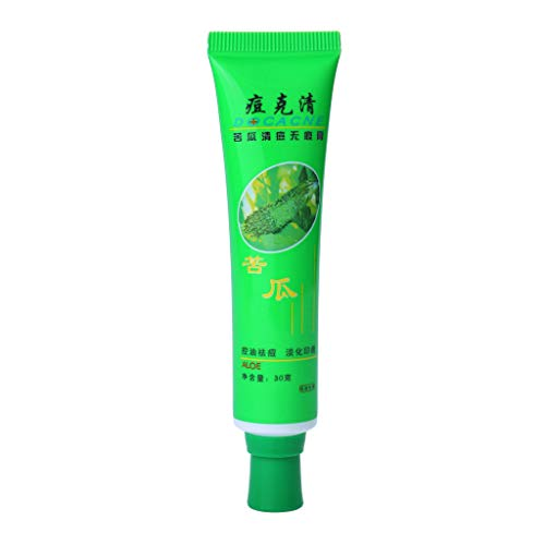 30g Face Skin Care Acne Cream Oil Control Acne Products Face