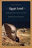 Egypt Land, Scott Trafton, 0822333759