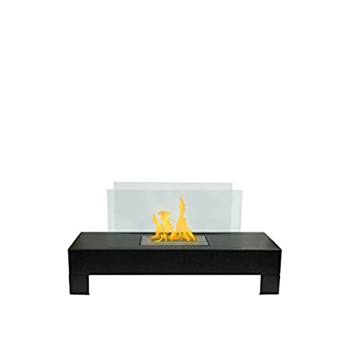 Indoor Fire Pits: Amazon.com