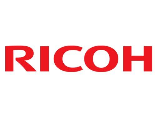 Ricoh 007142MIU Service Plan – Ricoh Aficio SP 8300DN 1 Year OnSite Service Extended Warranty