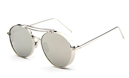 frog-mirror-metal-sunglasses-fashion-and-personality