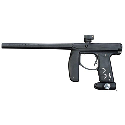 Empire Paintball Axe Marker Gun