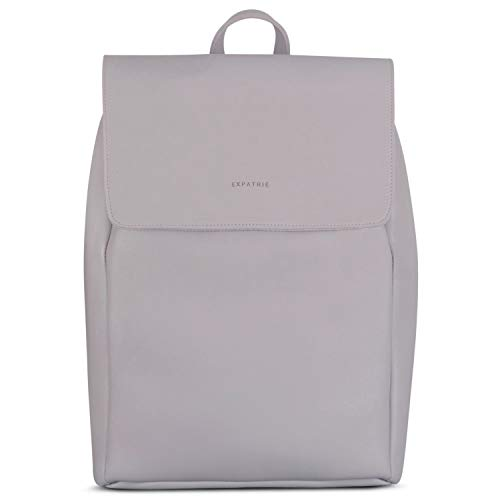 Backpack Women Beige - Expatri