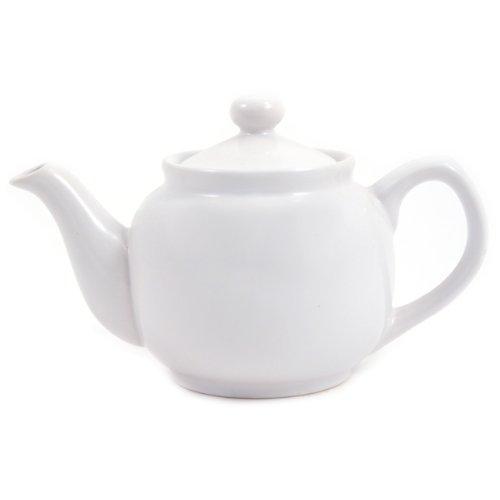 ceramic teapots - 9