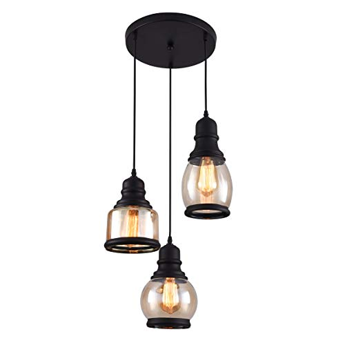 Positioning Pendant Lights in US - 2