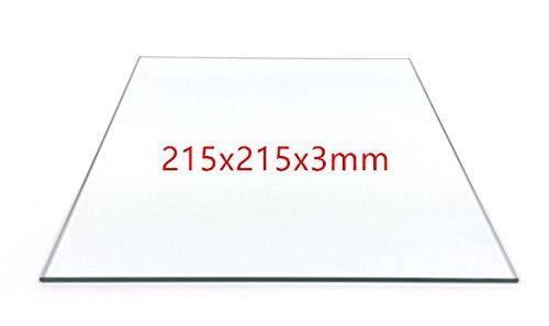 Amazon.com: Zamtac K8200 Velleman - Plataforma de cristal ...