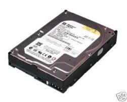 SUN 390-0302 Sun 80GB 7200 RPM SATA HDD (3900302)