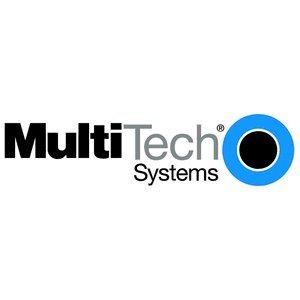 Multi-tech Systems AC Adapter PS-9VCB-SBC-U-NAM