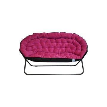 DormCo Sofa