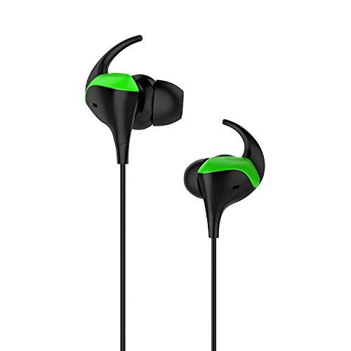 Headphones Bekhic HE8I Cancelling Microphone product image