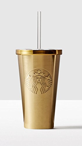 starbucks-stainless-steel-cold-cup-gold