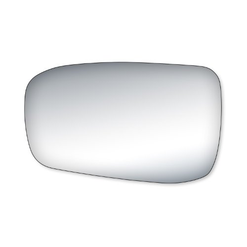 honda accord driver side mirror - 3