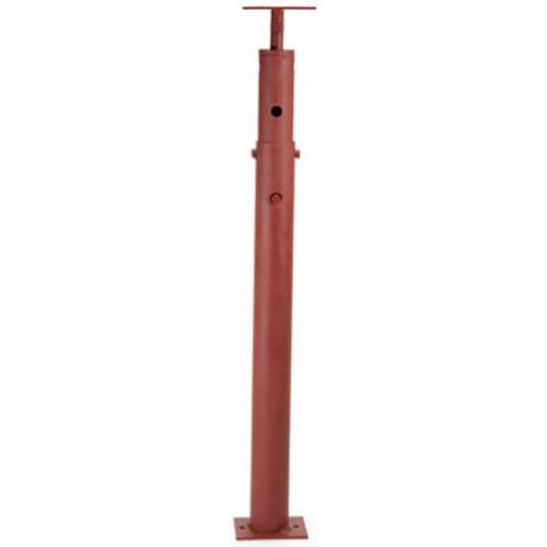 TIGER BRAND JACK POST JS-93 4'5-7'9 15GA Jack Post (Adjustable Support Post)
