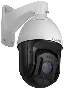 SUNBA Optical Security Auto Focus 601 D25X product image