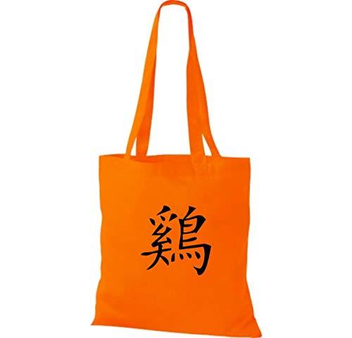 Femme Cabas Shirtinstyle Pour Cabas Shirtinstyle Orange Femme Pour Orange Shirtinstyle a1AwB