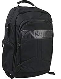 Laptop Backpack COLEGIO 83180-01