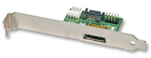 Universal Esatap Cable: FurryJackman's Completed Build