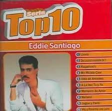 Santiago Tops (Serie Top 10)