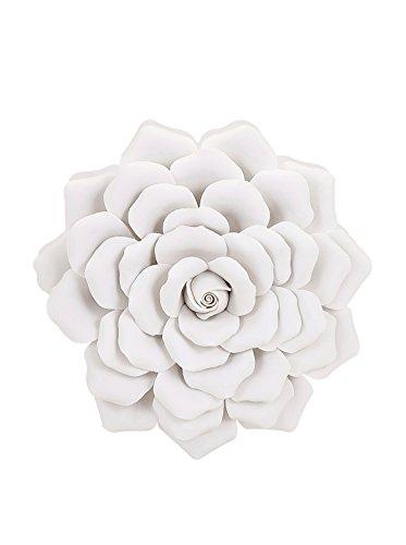 Porcelain Art - 3