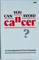 Can You Avoid Cancer?