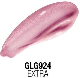 https://railwayexpress.net/product/l-a-girl-glossy-plumping-lipgloss-extra-0-17-fl-oz/