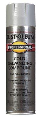 galvanized-compound-spray