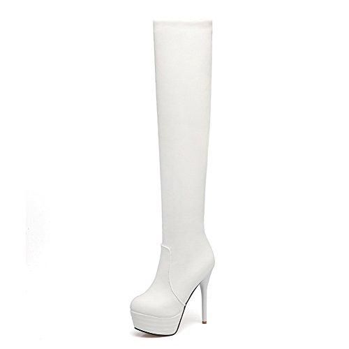 BalaMasaAbl10579 White 35 Sala Donna da Bianco UwzrIqUxv