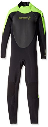 ONeill Wetsuits Youth Epic Full