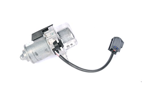 (ACDelco 20997418 GM Original Equipment Power Brake Booster Pump Assembly)
