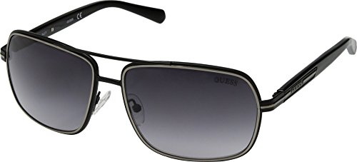 Sunglasses Guess Men