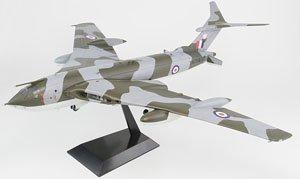 ピットロード 1/144 英国空軍 戦略爆撃機 ビクター B.2