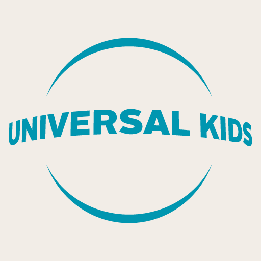 Universal Kids from NBCUniversal Media, LLC
