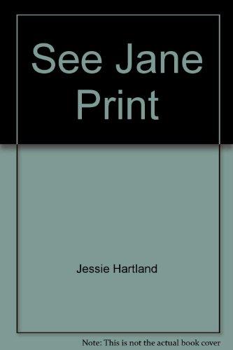 See Jane Print ()