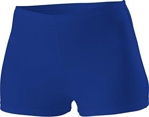 Bestselling Cheerleading Womens Shorts