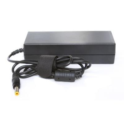 PC247 Cargador para PC Portátil TOSHIBA SATELLITE P770 PA3716E-1AC3 L775 PA3716E-1AC3 C660-115 Packard Bell Easynote tj65...
