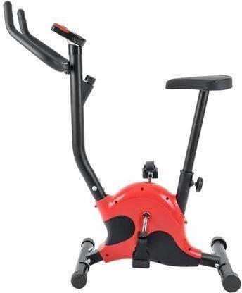 TechFit BB350 Bicicleta Fitness, Resistencia Ajustable del ...