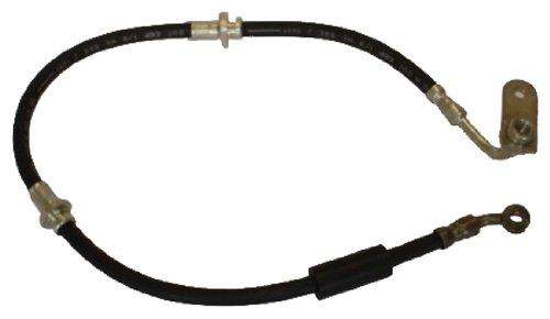 Japanparts TF-830 Holding Bracket, brake hose: