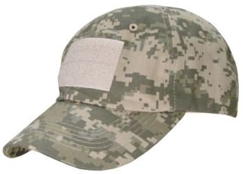 Image Unavailable. Image not available for. Color  Condor Tactical Cap ... 632798702a60