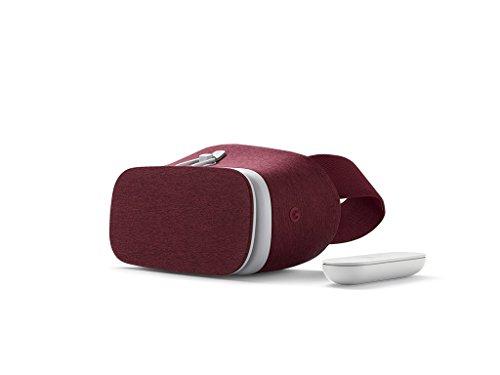 Google-Daydream-View-VR-Headset