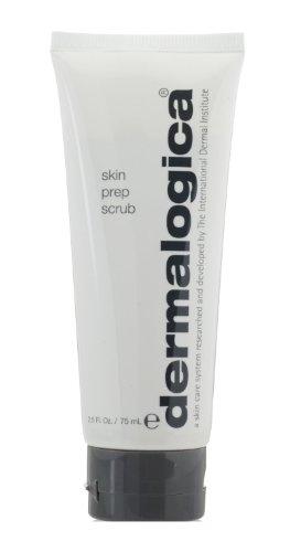 Dermalogica Skin Prep Scrub--74ml/FN129866/2.5 oz// ()