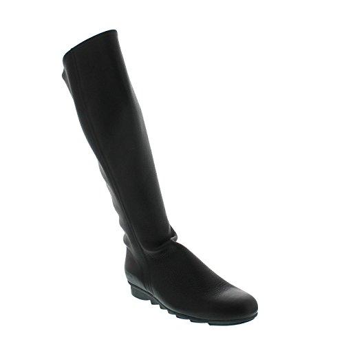 Arche Stiefel Biboth noir Noir