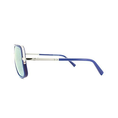 0bacf285af2 DITA Mach-One 2030 Limited Edition Sunglasses - Buy Online in KSA ...