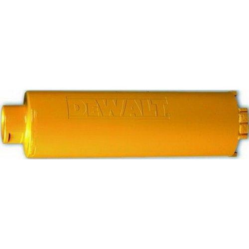 DeWalt DT3893-QZ - Corona de diamante para perforar en seco 91x150mm 1/2' BSP hembra